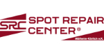 Logo SRC Spot Repair Center GmbH