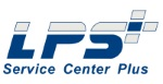 Logo LPS Service Center Plus Partnerbetrieb