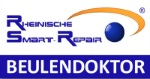 Logo Rheinische Smart-Repair
