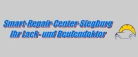Logo Smart-Repair-Center Siegburg