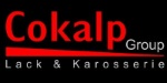 Logo Cokalp Group GmbH