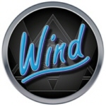 Logo Wind-Solingen