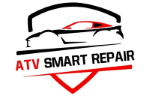 Logo ATV Smart Repair