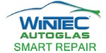 Logo Wintec Smart-Repair Kiese