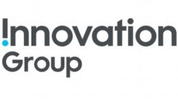 2018_03_22_vorschaubild_logo_innovation_group_smart-repair_de_339